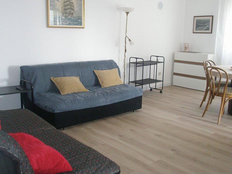 A2(5): living room