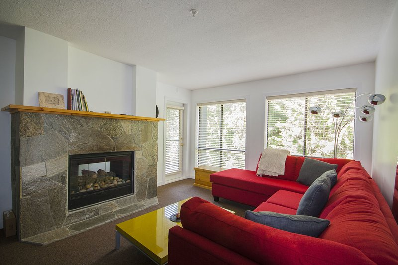 Photo of FREE ACTIVITIES -Steps to the Ski Hill w/ Rooftop Hot Tub by Harmony Whistler