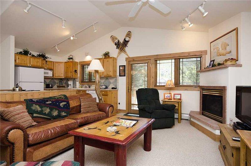 Saddle Creek Townhomes - SC765, location de vacances à Oak Creek