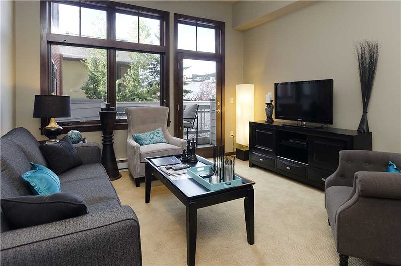 Howelsen Place - H201A, holiday rental in Clark
