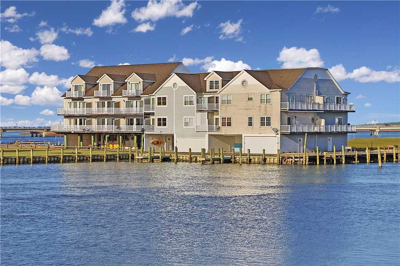 Tripadvisor Bay Daze Updated 2019 Self Catering Chincoteague Island Vacation Rental