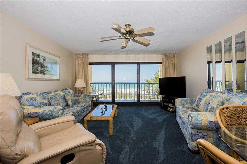 destin beach club 216 has hot tub and private outdoor pool heated rh tripadvisor com