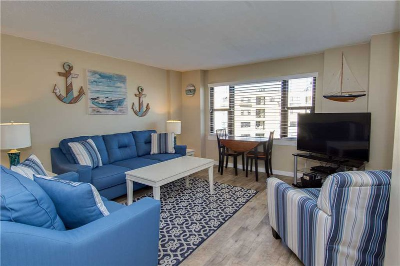 Summer Winds A 408 Updated 2019 3 Bedroom Apartment In