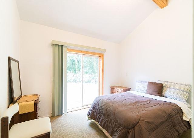 dormitorio # 1