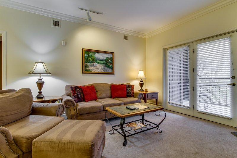 Baskins creek 213 updated 2019 2 bedroom apartment in - Gatlinburg 3 bedroom condo rentals ...