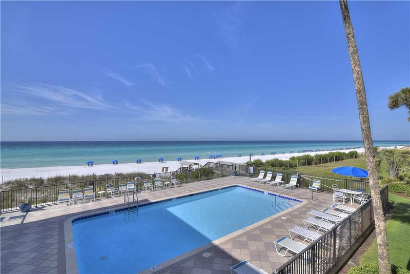 huntington by the sea 201 miramar beach has air conditioning and rh tripadvisor com