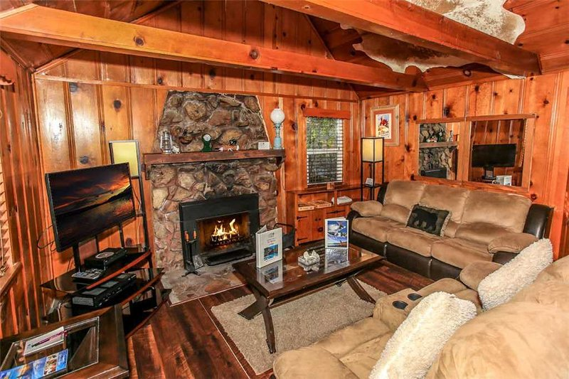 Ski Bunny Lodge Updated 2019 1 Bedroom House Rental In