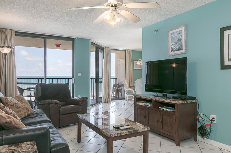 Phoenix Vii 7911 Updated 2019 1 Bedroom Apartment In Orange Beach With Hot Tub And Sauna