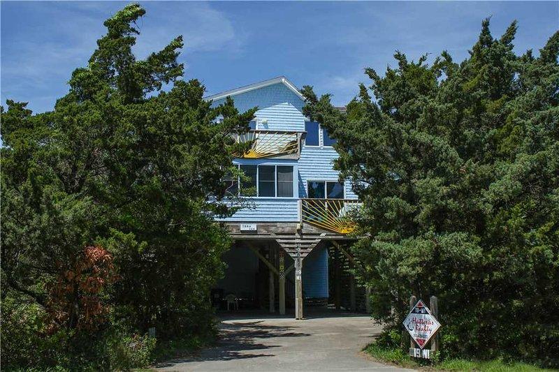 Tern Inn  #19-WI, holiday rental in Avon