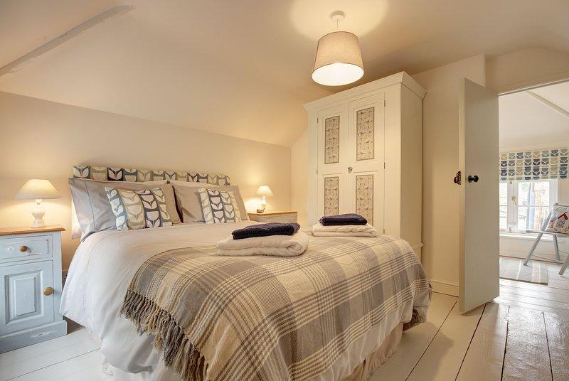 Myrtle Cottage, vacation rental in Warham