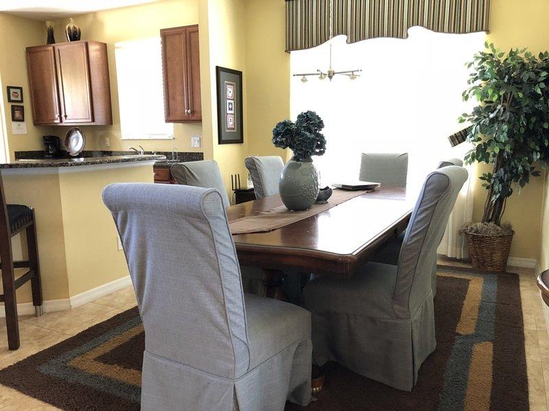 Cadeira, Móveis, Interior, Quarto, Decoração