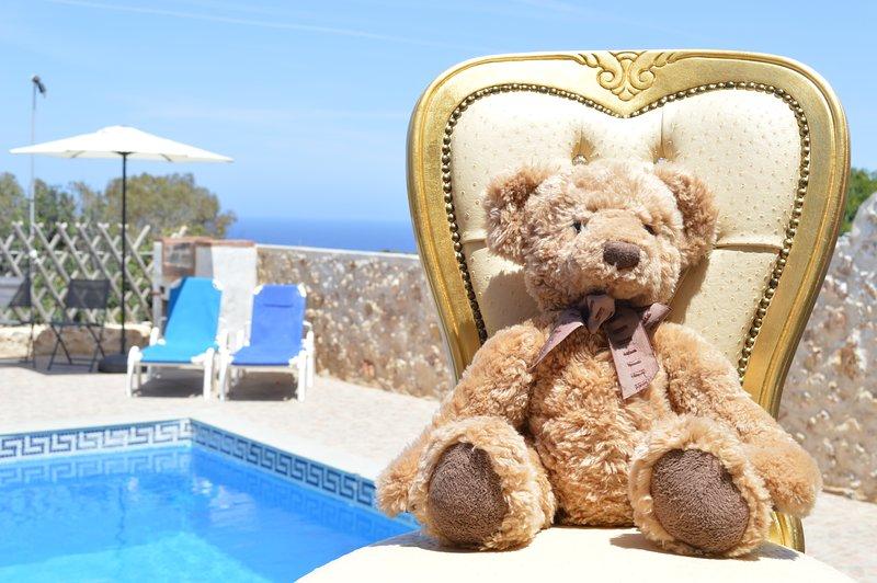 GIZIMINA GOZO FARMHOUSE - B&B, location de vacances à Île de Gozo