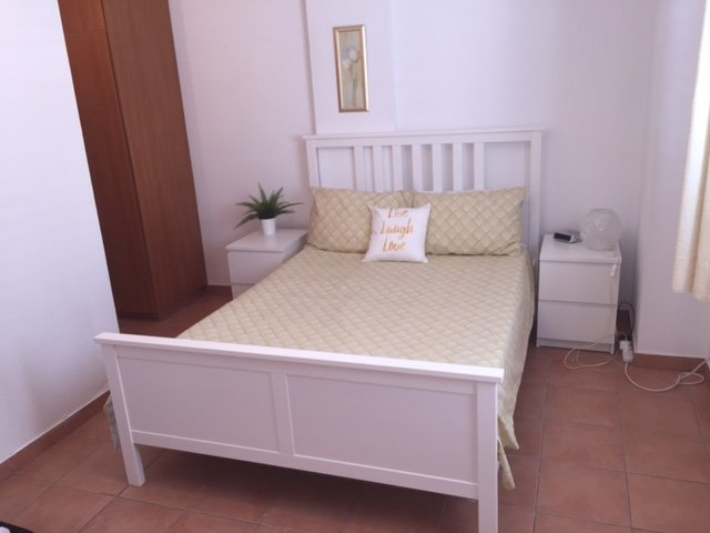 YOUR HOLIDAY APARTMENT IN THE SUN (SLEEPS 2 TO 4 PEOPLE) IN KAPPARIS, holiday rental in Dherinia
