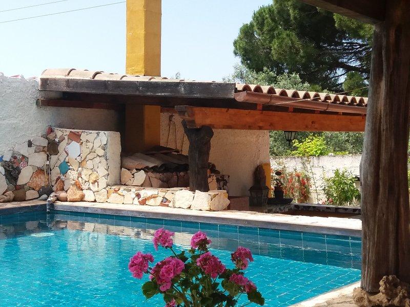 AKTUALISIERT: Alghero 2019 - La Maison du Monde – Villa in Alghero ...