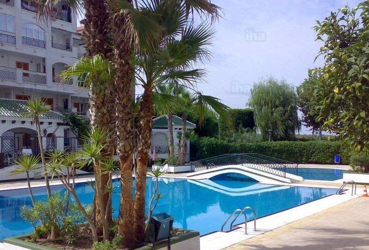 Alquilo apartamento cerca de playa  torrevieja la mata Alicante-Valencia España., holiday rental in La Mata