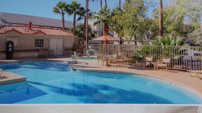 WORLDMARK LAS VEGAS!! TIME TO GET AWAY TO PLAY AND RELAX!!