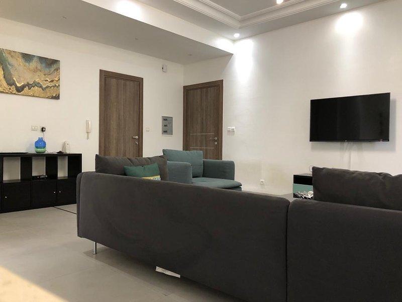Meublé de luxe, aluguéis de temporada em Região de Dakar