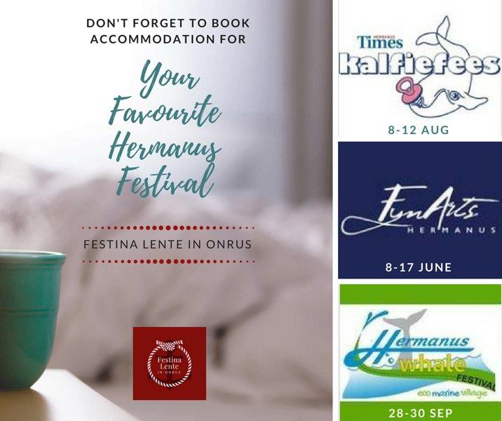divertidos festivales que vienen en junio, agosto y septiembre, asegúrese de reservar sus fechas