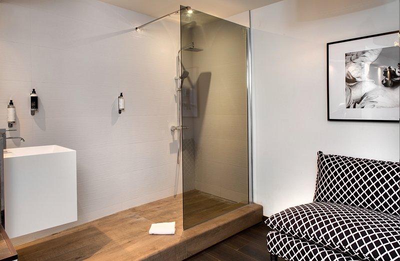 Studio 'CHAMBERTIN, holiday rental in Saint-Apollinaire