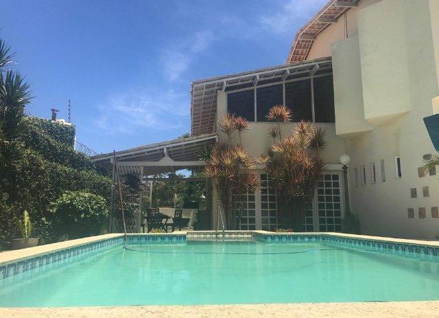 Oásis Brasil, vacation rental in Salvador