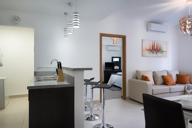55 m2 exquisite one bedroom apartment has secure parking and shared rh tripadvisor com