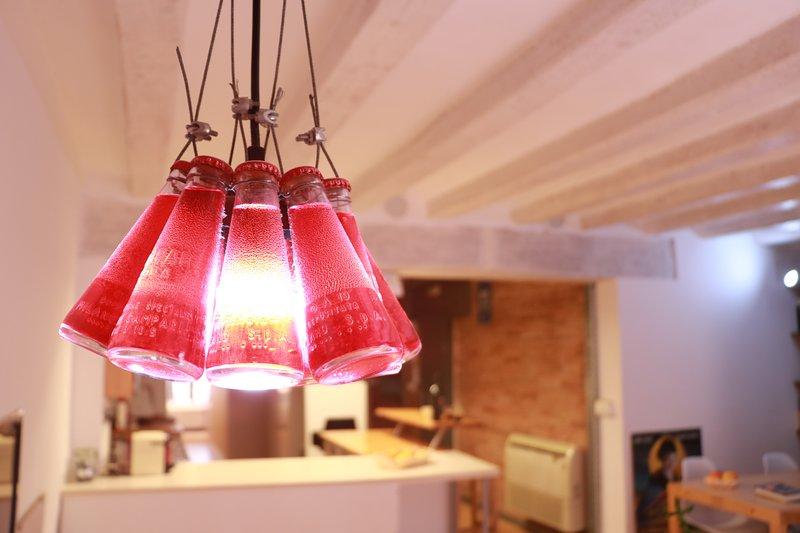 Campari light