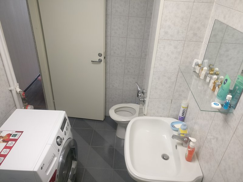 apartment for the time of the World Cup, location de vacances à Volzhsky