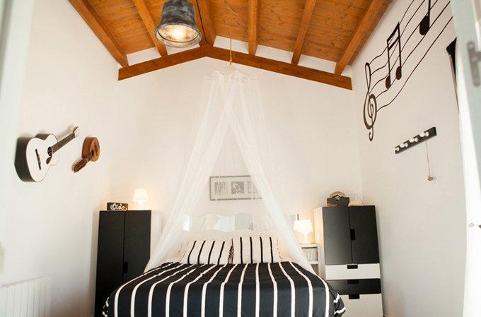 Casa Rural Txokoetxe ¡Disfruta con los 5 sentidos!, holiday rental in Maruri-Jatabe