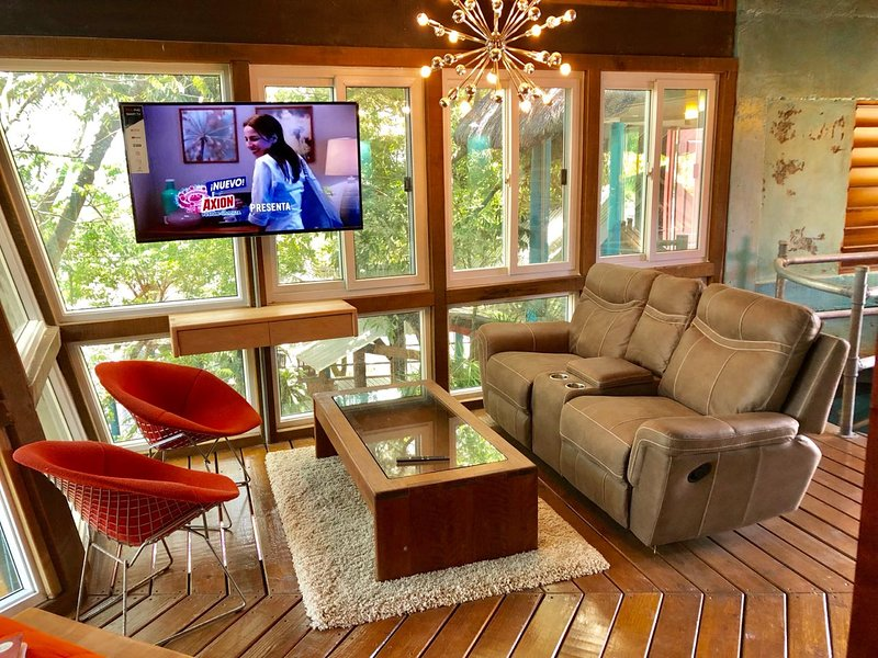 style house furniture hal tripadvisor hilltop vacation rentals midcentury style house