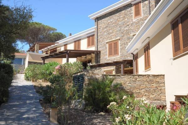 Appartamento L'Ancora Bilocale 4 posti, holiday rental in Stintino