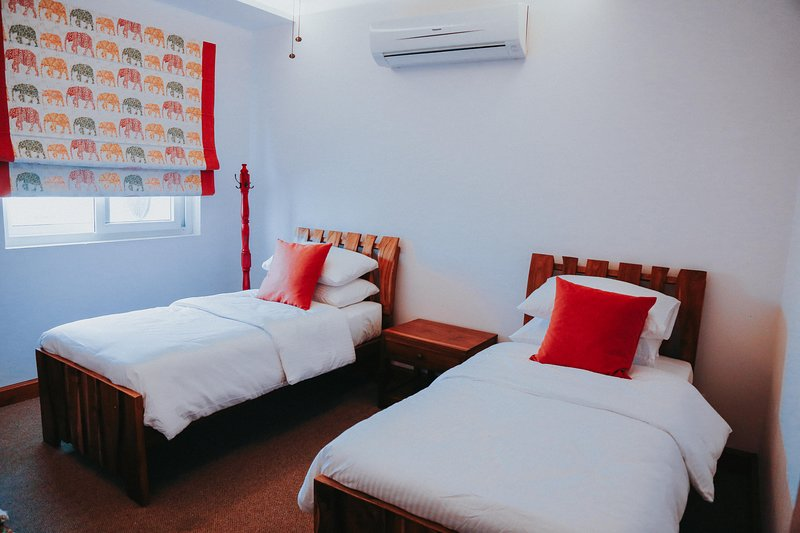 The Mahal- Jaipur Garh, holiday rental in Manimajra