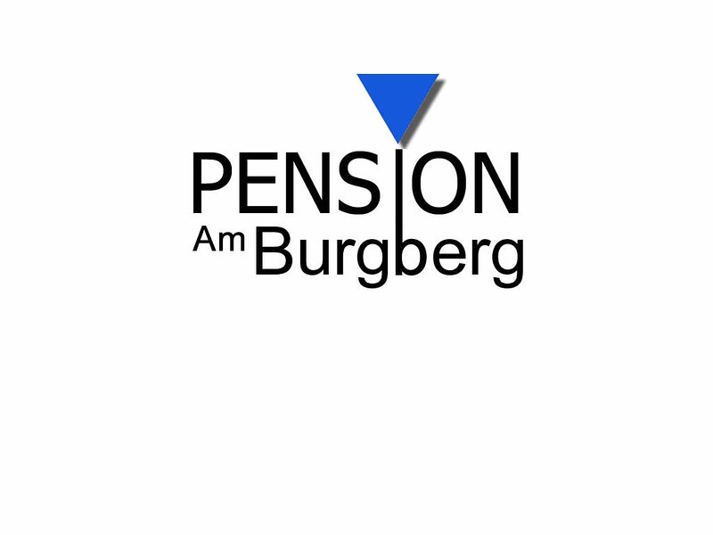 Pension Am Burgberg, Monteurzimmer, Fremdenzimmer, Pension in Iserlohn Letmathe, holiday rental in Hemer