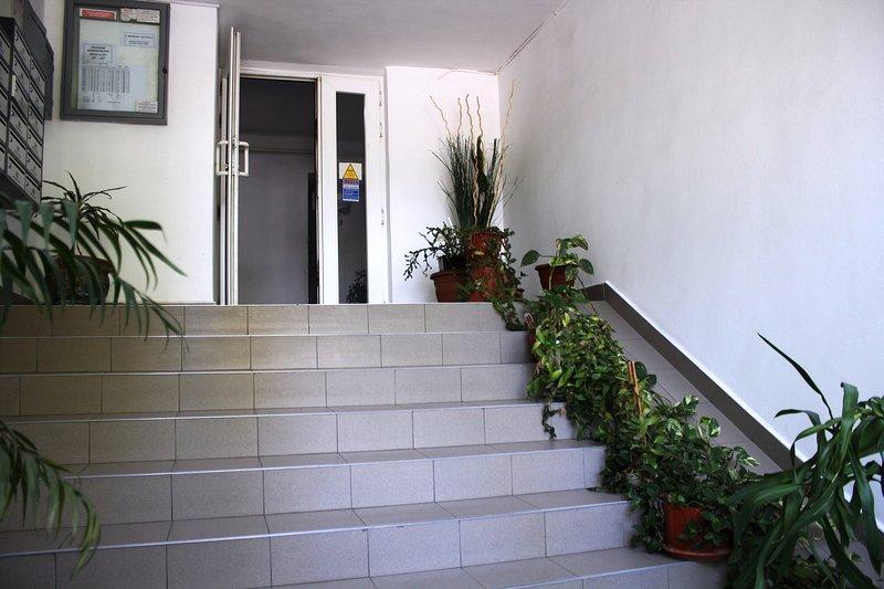 ingresso scala