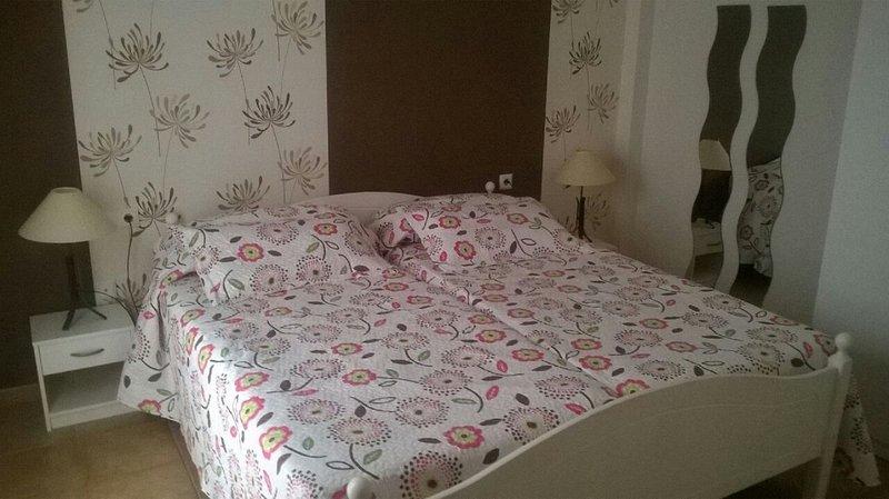 cama CAMERAA
