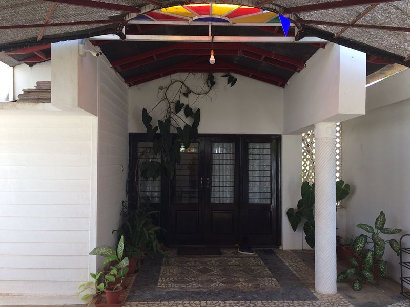 Gagree : The star home stay, holiday rental in Mysuru (Mysore)