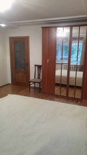 Apartment for the World Cup, holiday rental in Sormovo