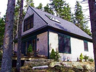 Wolfhound Cottage