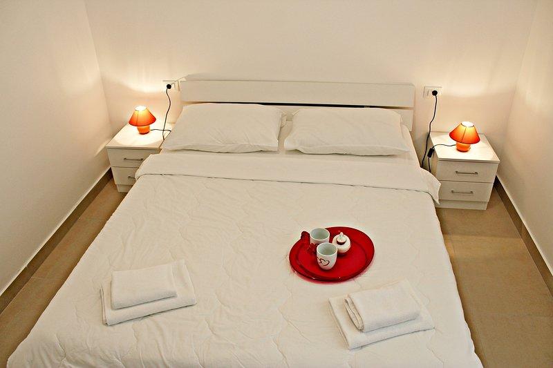 Apartment Lopari