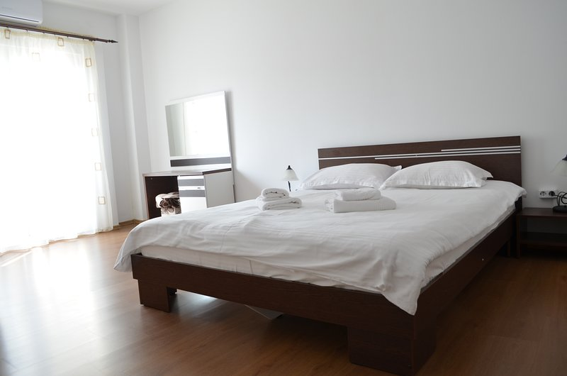 Alexys Residence 5, vacation rental in Iasi