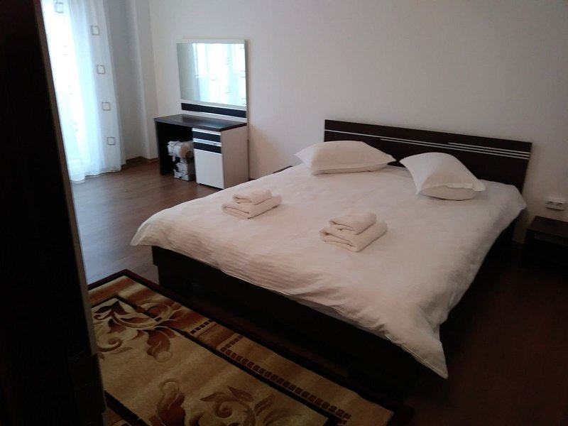 Alexys Residence 7, vacation rental in Iasi