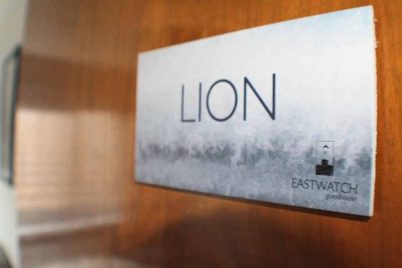 Eastwatch Lion & Wolf Suite, vacation rental in Spittal