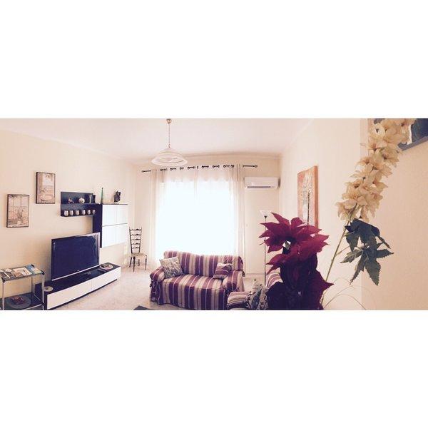 "Casa vacanze ""Casa Sciuti"", holiday rental in Prizzi"
