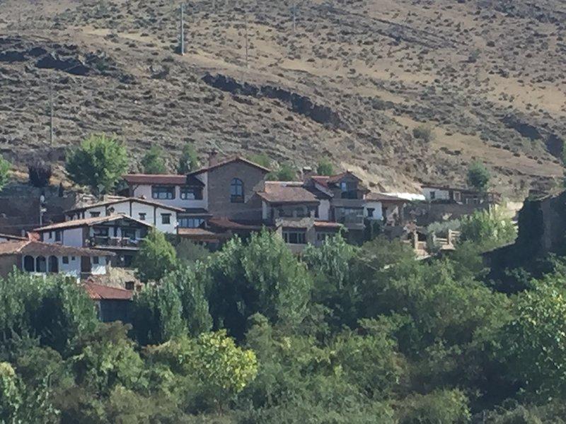 Velilla-Dorf