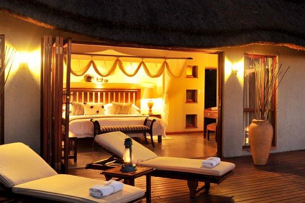 Imbali Safari Lodge, Luxury Kruger Park Lodge 8, aluguéis de temporada em Skukuza
