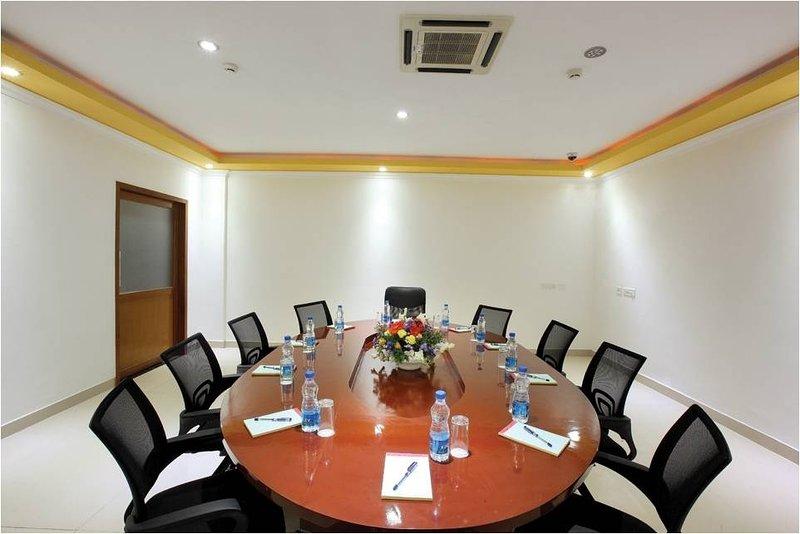 Tom and Anna Online Travel Company, aluguéis de temporada em Kollam District