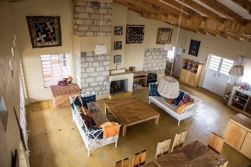 casa de vacaciones en Champagne Ridge, Kajiado