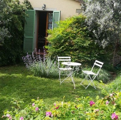 Nice apt in Ciggiano & Wifi, holiday rental in Civitella in Val di Chiana