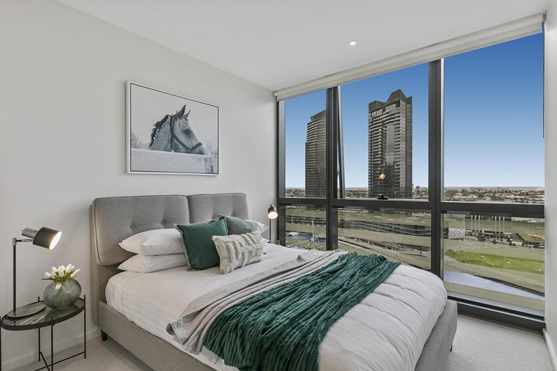 Contemporary Stylish Apartment With Waterfront Views, holiday rental in Seddon