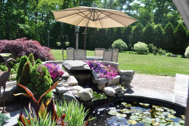 Nature Lover's Paradise: cozy couples/families, near beaches, nature walks, golf, holiday rental in Manchester-by-the-Sea