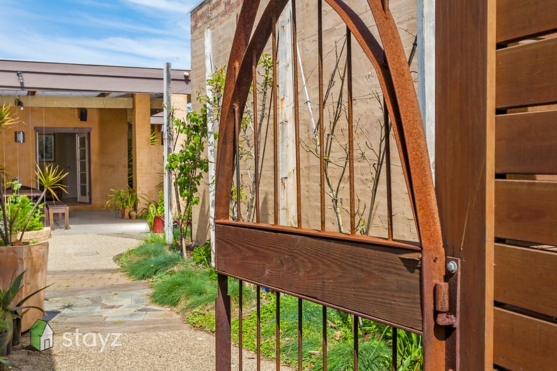 The Terrace Grove, holiday rental in Ocean Grove